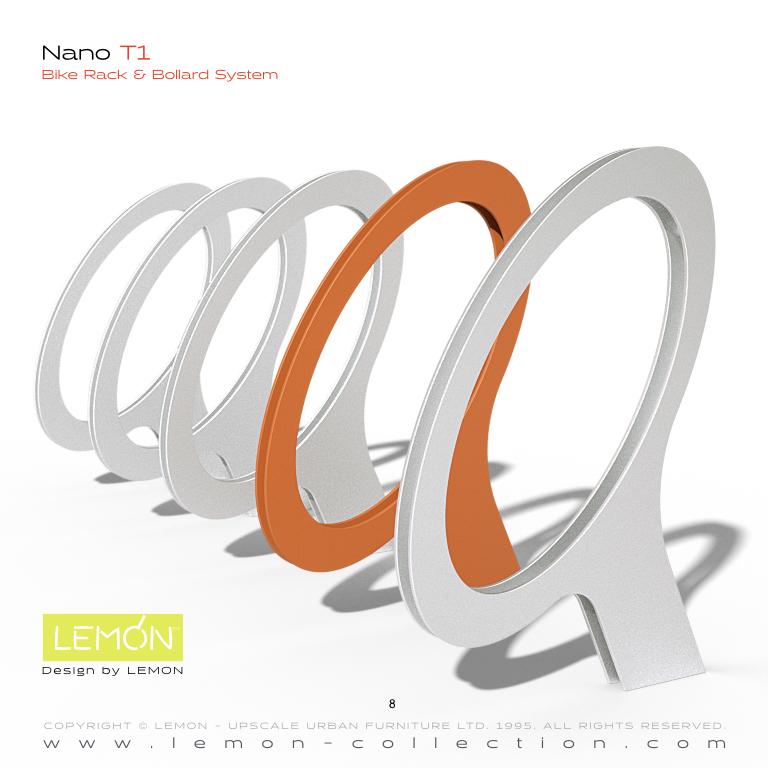 Nano_LEMON_v1.008.jpeg