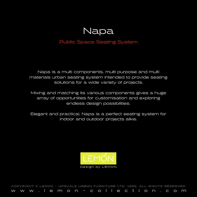 Napa_LEMON_v1.003.jpeg