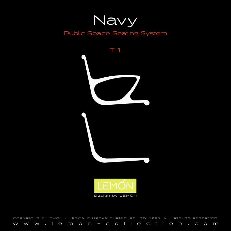 Navy_LEMON_v1.003.jpeg
