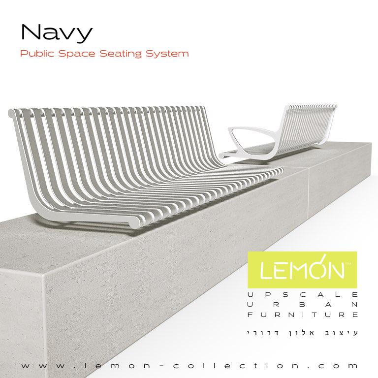 Navy_LEMON_v1.001.jpeg