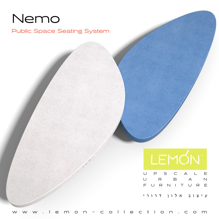 Nemo_LEMON_v1.001.jpeg