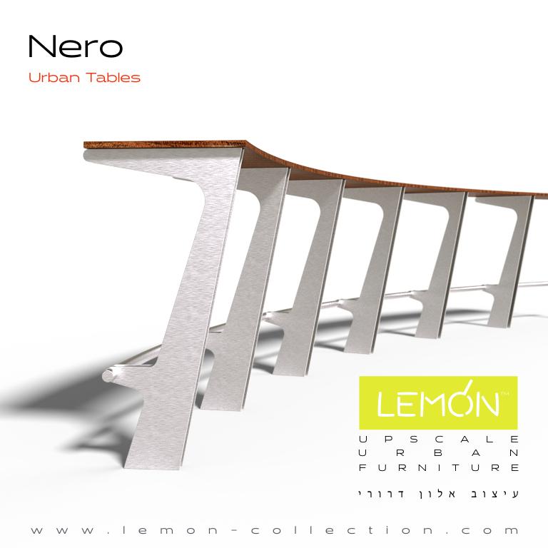 Nero_LEMON_v1.001.jpeg