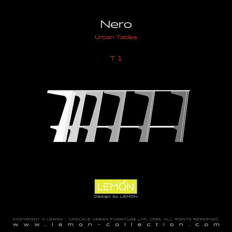 Nero_LEMON_v1.004.jpeg
