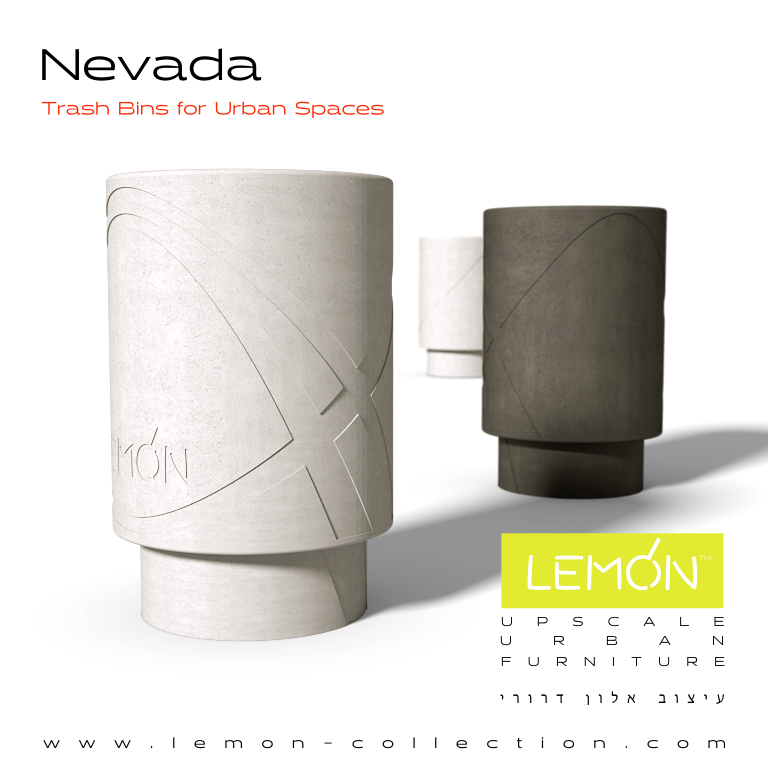 Nevada_LEMON_v1.001.jpeg