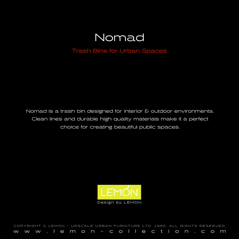 Nomad_LEMON_v1.003.jpeg