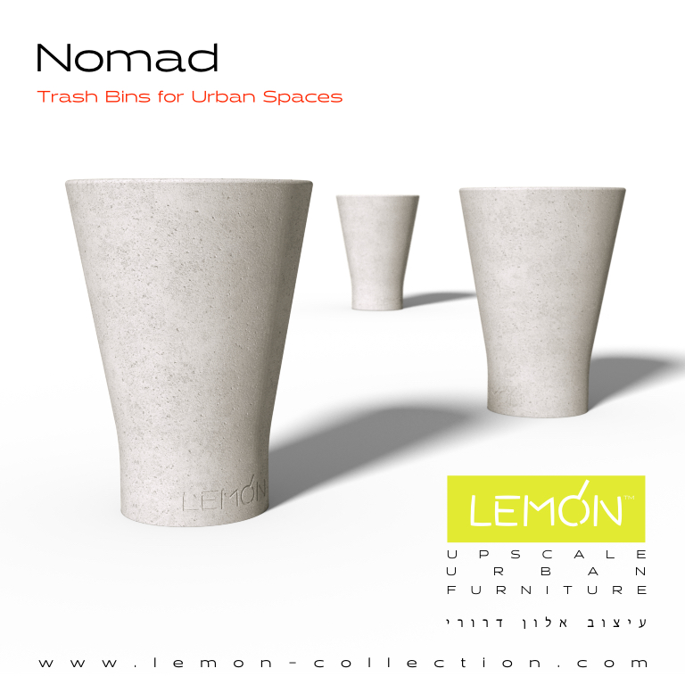 Nomad_LEMON_v1.001.jpeg