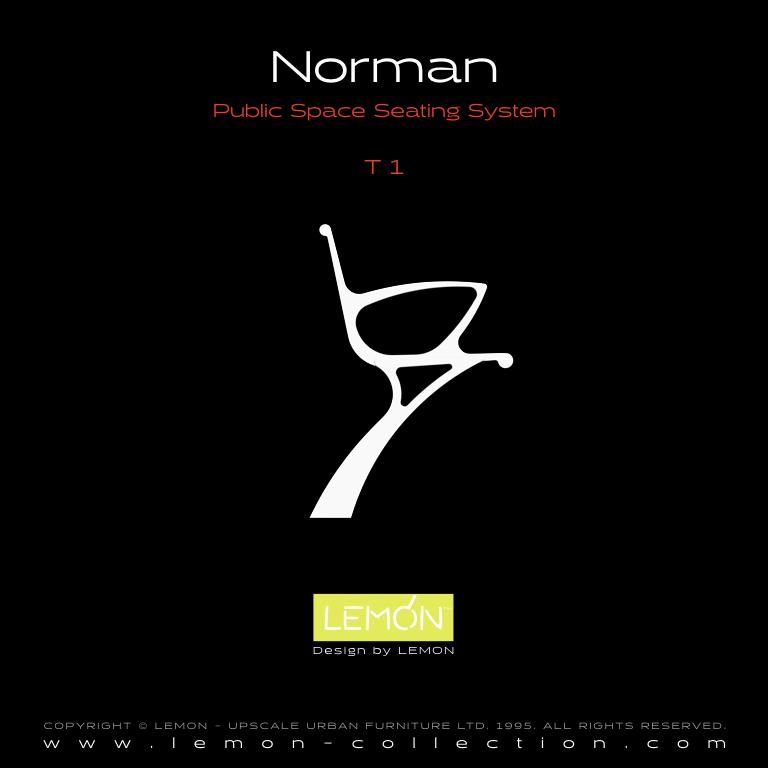 Norman_LEMON_v1.003.jpeg