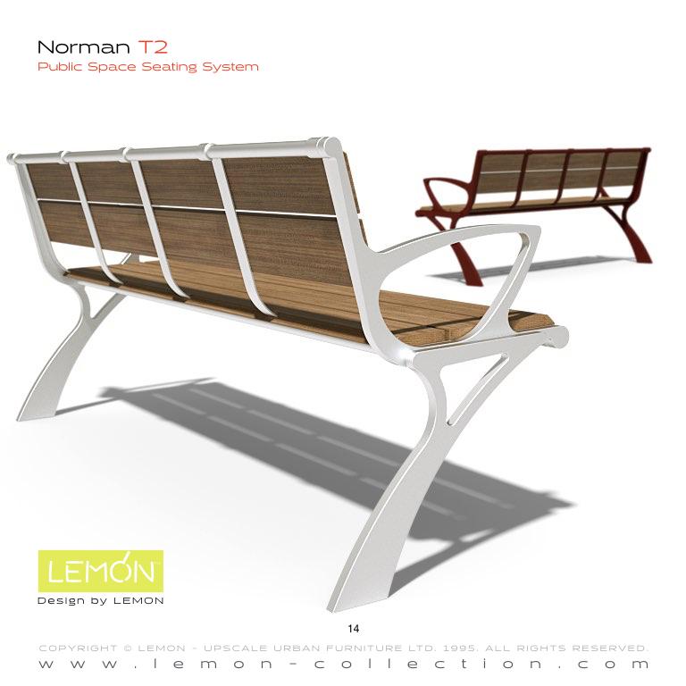 Norman_LEMON_v1.014.jpeg