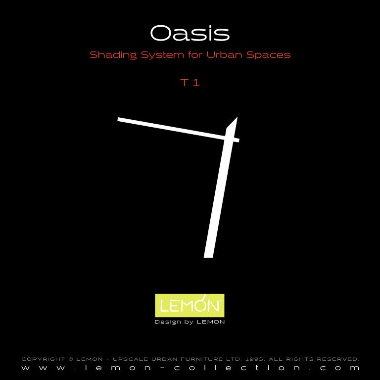 Oasis_LEMON_v1.003.jpeg