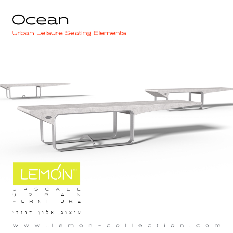 Ocean_LEMON_v1.001.jpeg
