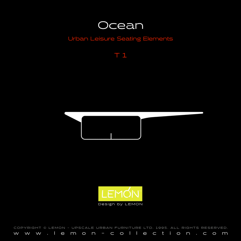 Ocean_LEMON_v1.004.jpeg