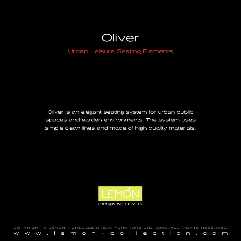 Oliver_LEMON_v1.003.jpeg