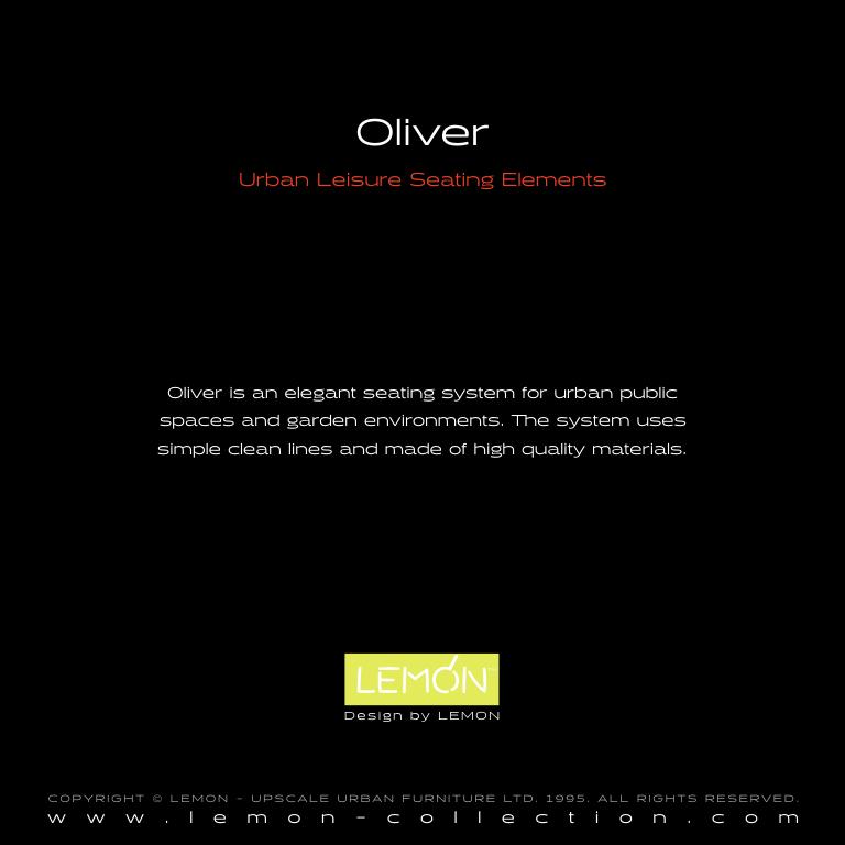 Oliver_LEMON_v1.003.jpeg