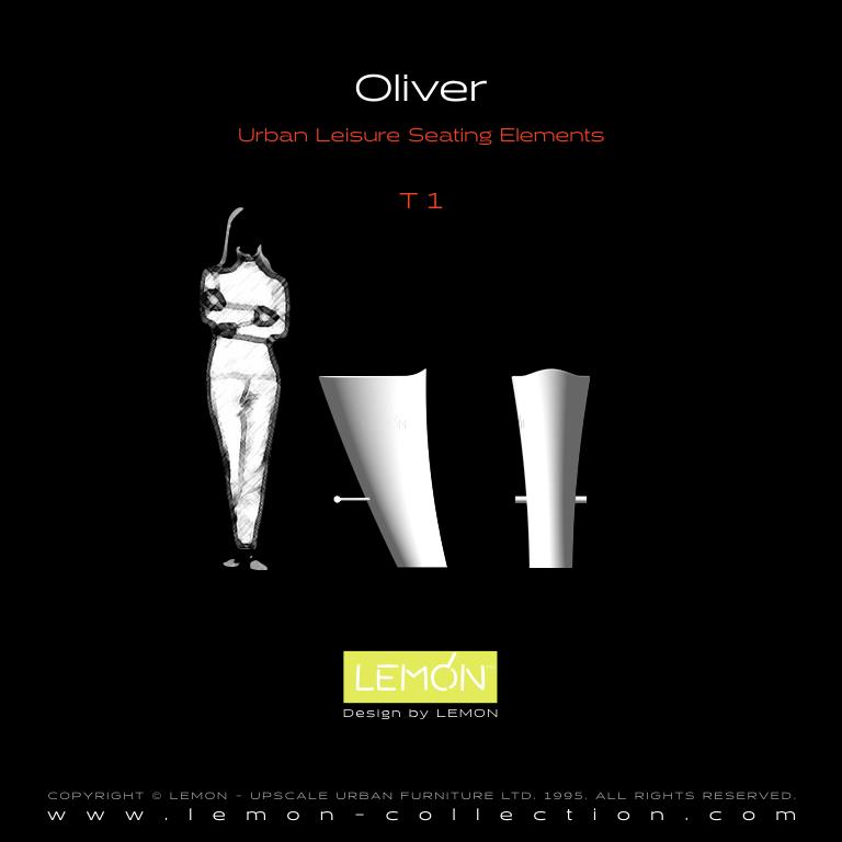 Oliver_LEMON_v1.004.jpeg