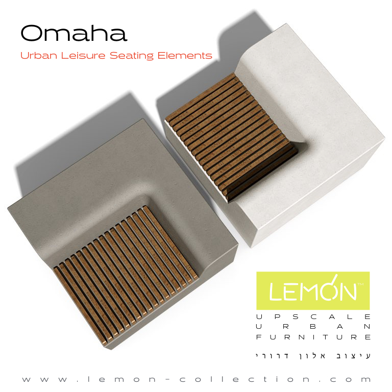 Omaha_LEMON_v1.001.jpeg