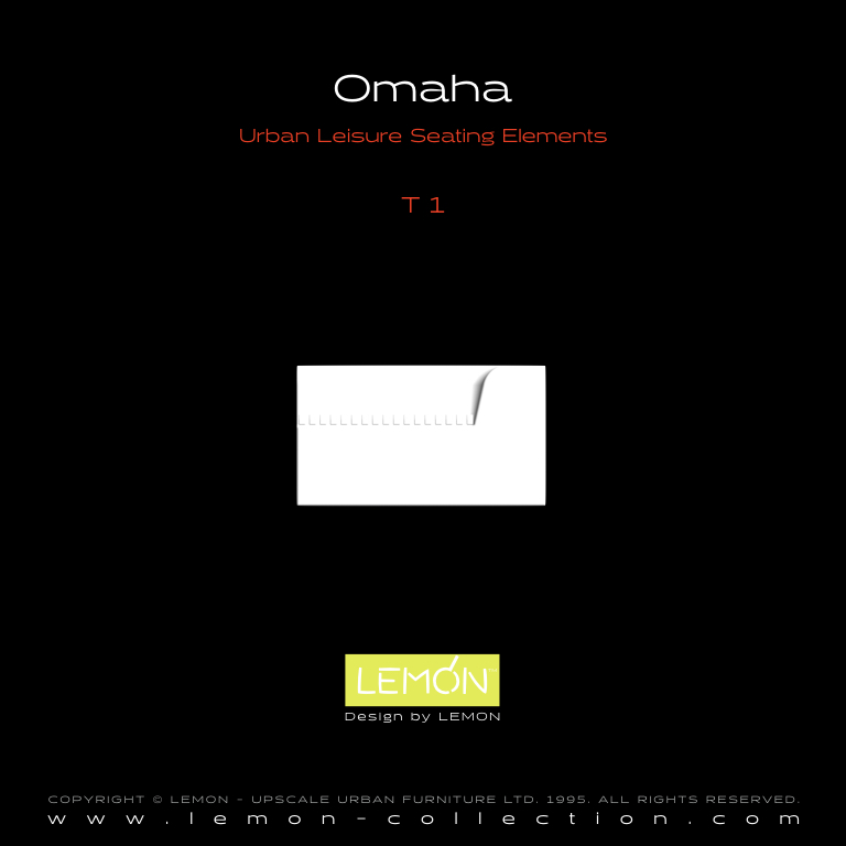 Omaha_LEMON_v1.004.jpeg