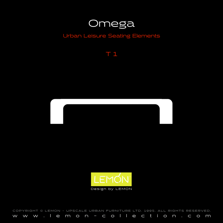 Omega_LEMON_v1.004.jpeg