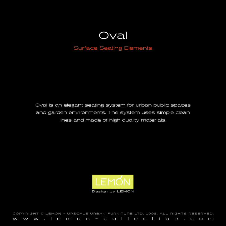 Oval_LEMON_v1.003.jpeg
