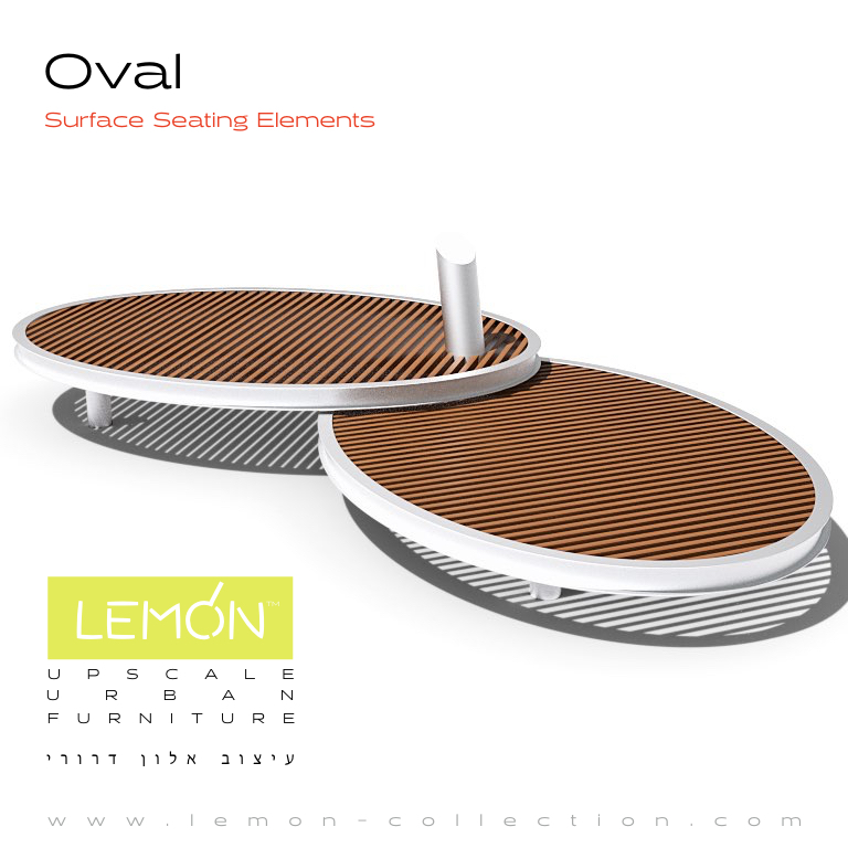 Oval_LEMON_v1.001.jpeg