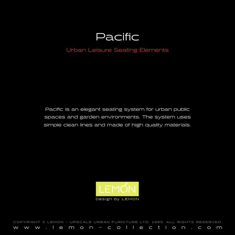 Pacific_LEMON_v1.003.jpeg