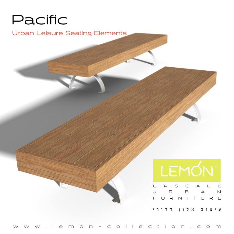 Pacific_LEMON_v1.001.jpeg