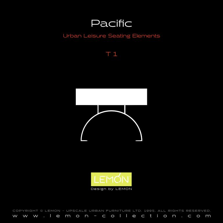 Pacific_LEMON_v1.004.jpeg