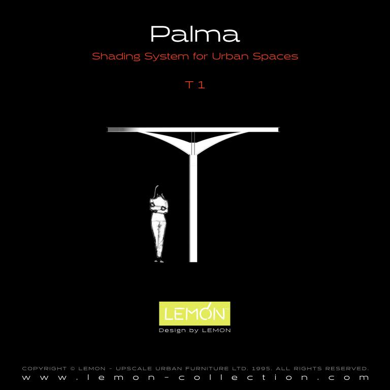Palma_LEMON_v1.004.jpeg