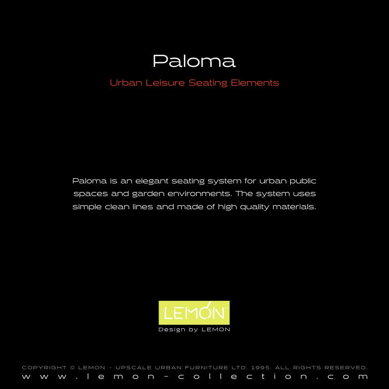 Paloma_LEMON_v1.003.jpeg