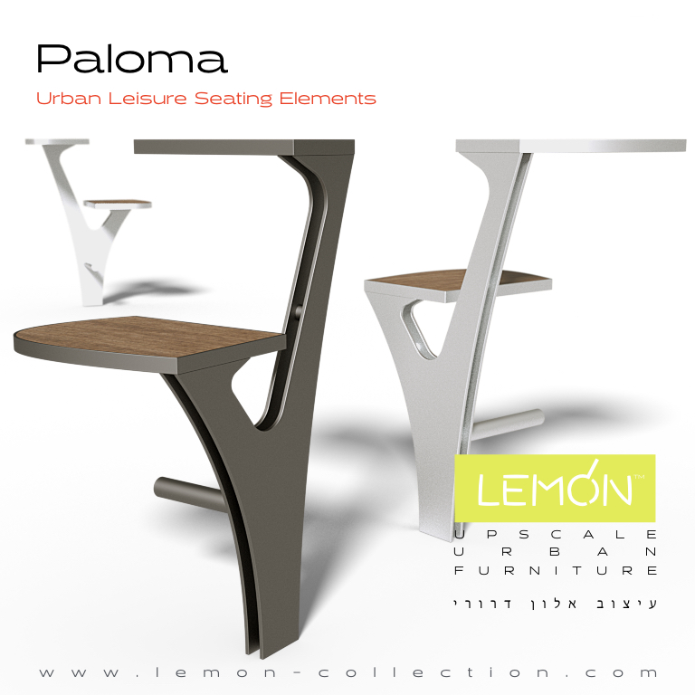 Paloma_LEMON_v1.001.jpeg