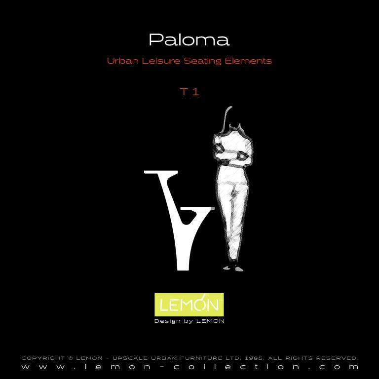 Paloma_LEMON_v1.004.jpeg