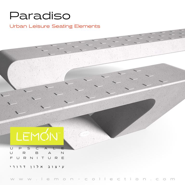 Paradiso_LEMON_v1.001.jpeg