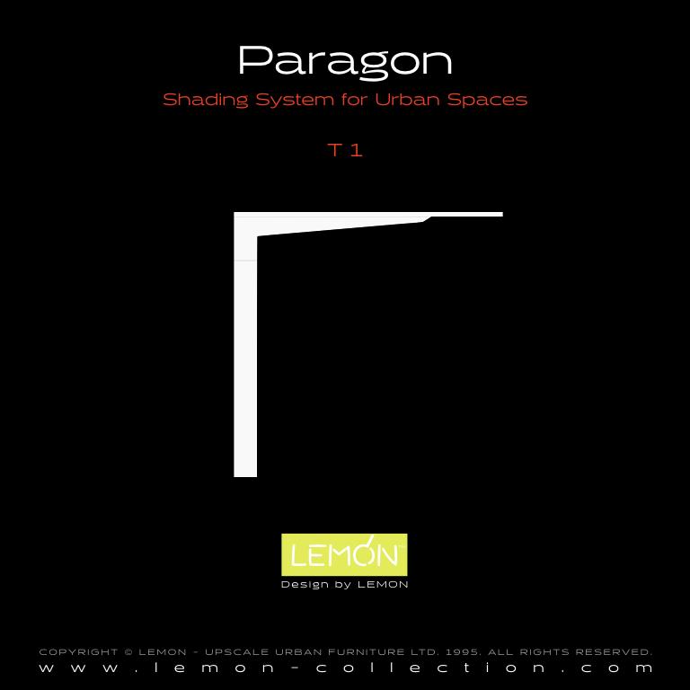 Paragon_LEMON_v1.003.jpeg