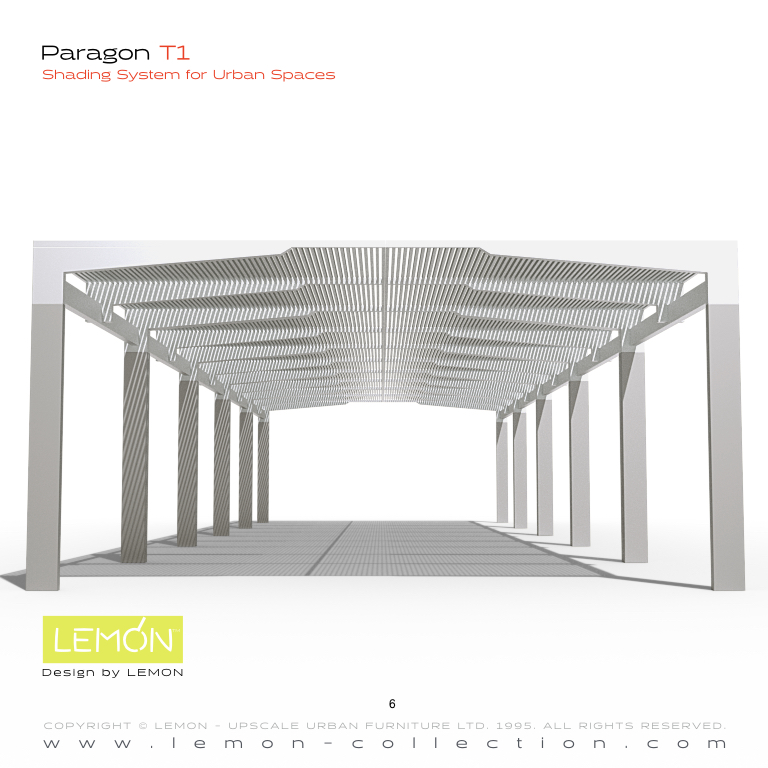 Paragon_LEMON_v1.006.jpeg