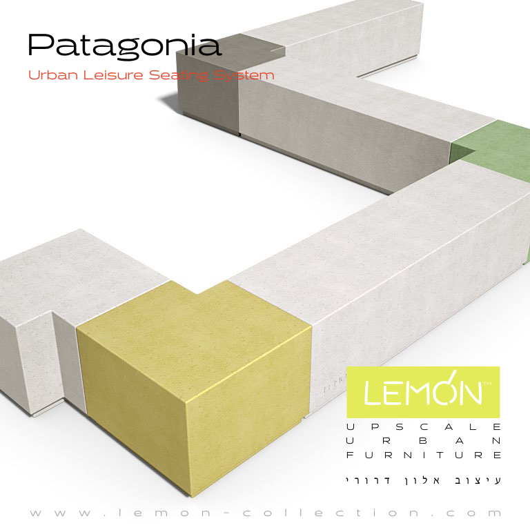 Patagonia_LEMON_v1.001.jpeg