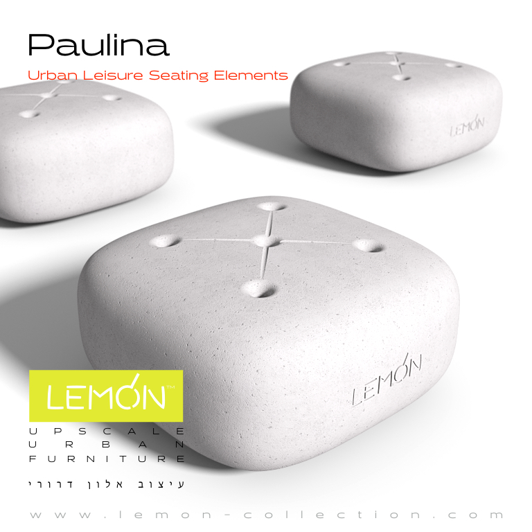 Paulina_LEMON_v1.001.jpeg