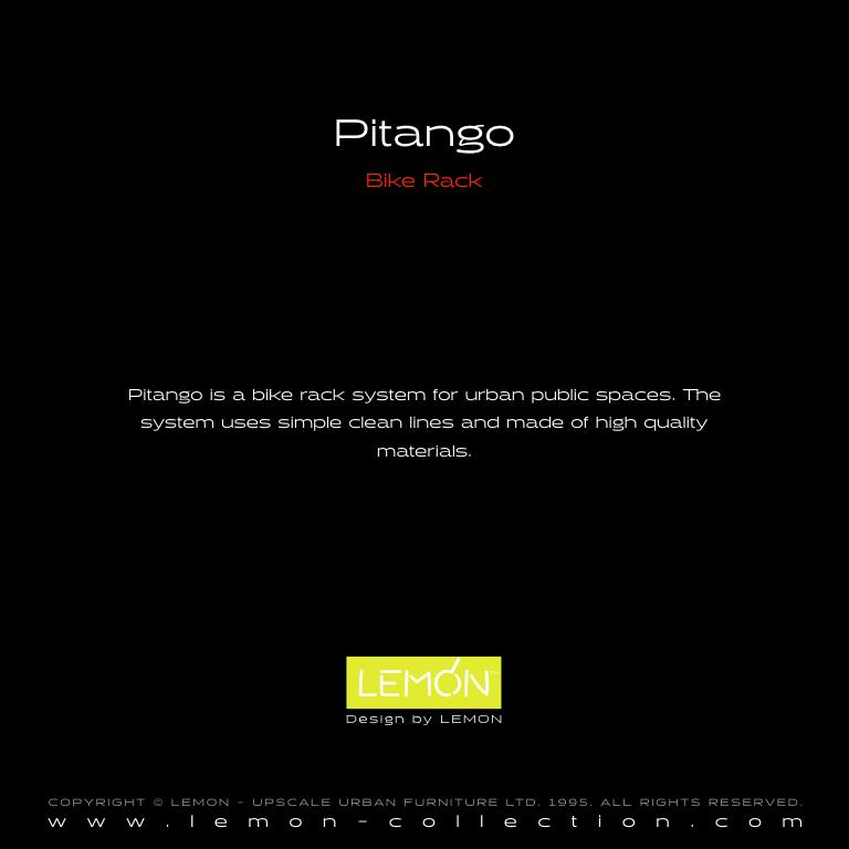 Pitango_LEMON_v1.003.jpeg