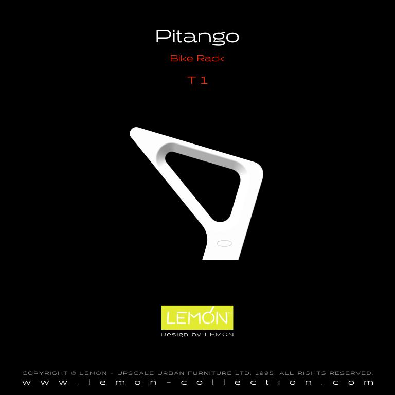 Pitango_LEMON_v1.004.jpeg