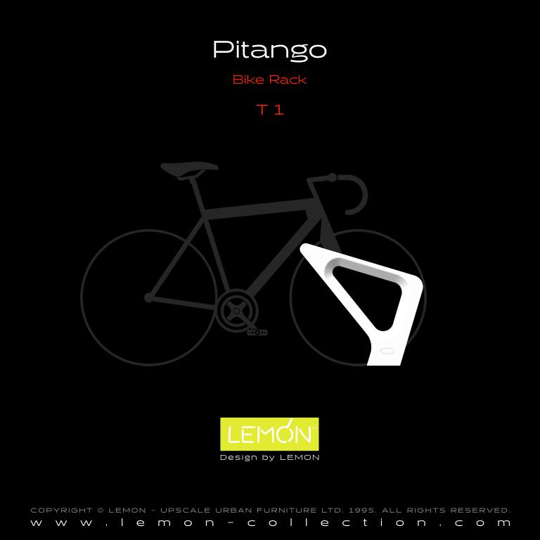 Pitango_LEMON_v1.005.jpeg