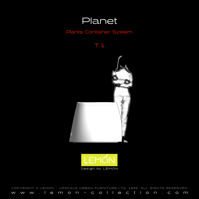 Planet_LEMON_v1.005.jpeg