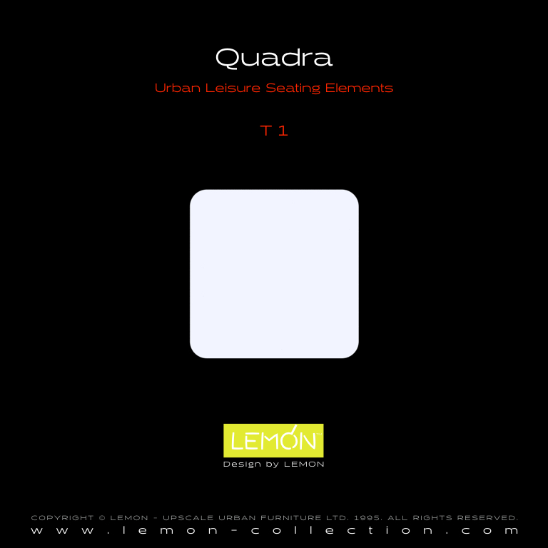 Quadra_LEMON_v1.004.jpeg