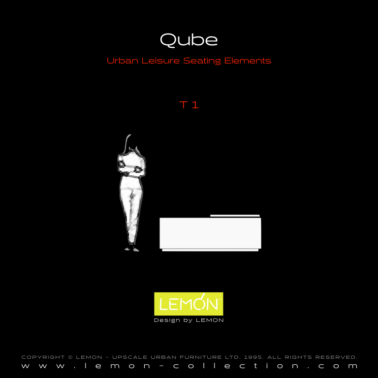 Qube_LEMON_v1.005.jpeg