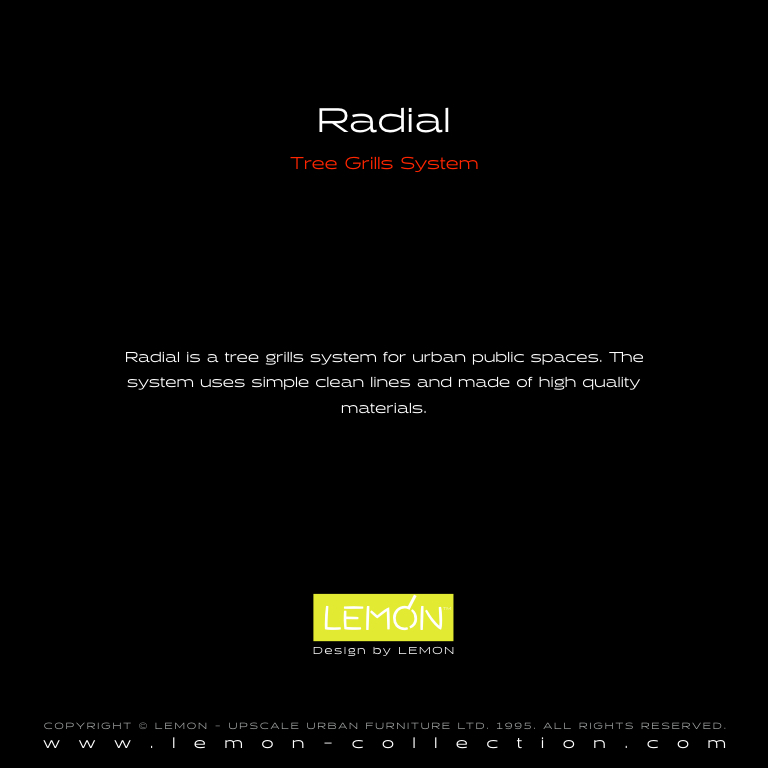 Radial_LEMON_v1.003.jpeg