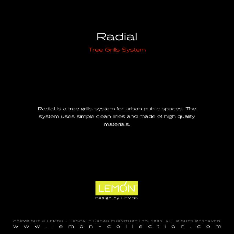 Radial_LEMON_v1.003.jpeg