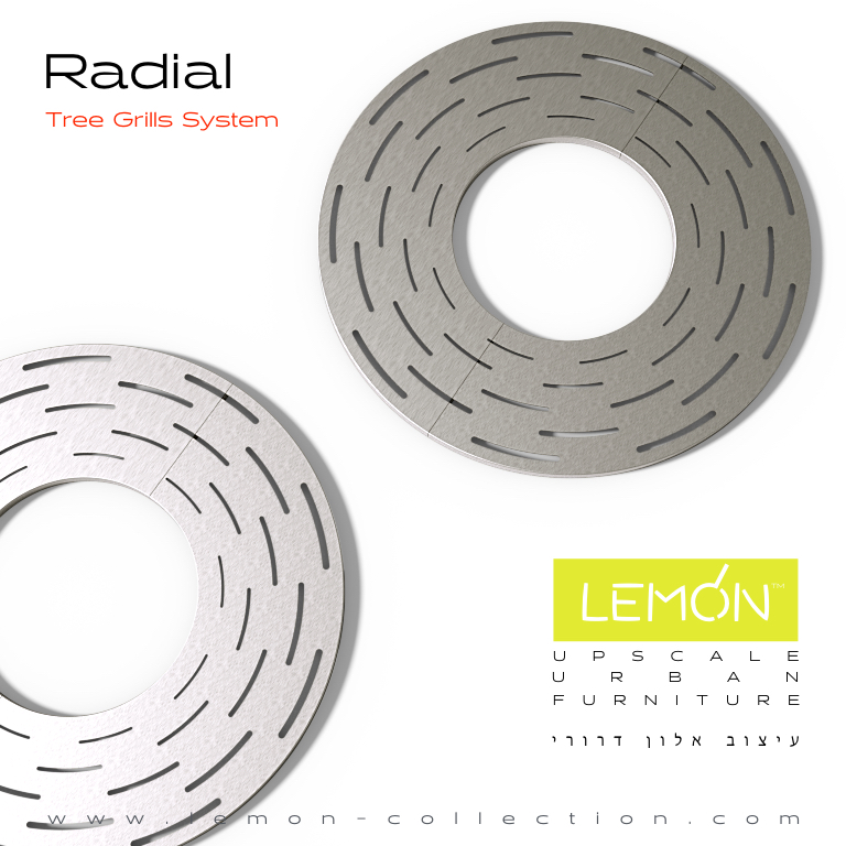 Radial_LEMON_v1.001.jpeg