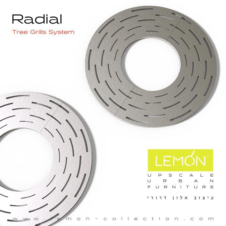 Radial_LEMON_v1.001.jpeg