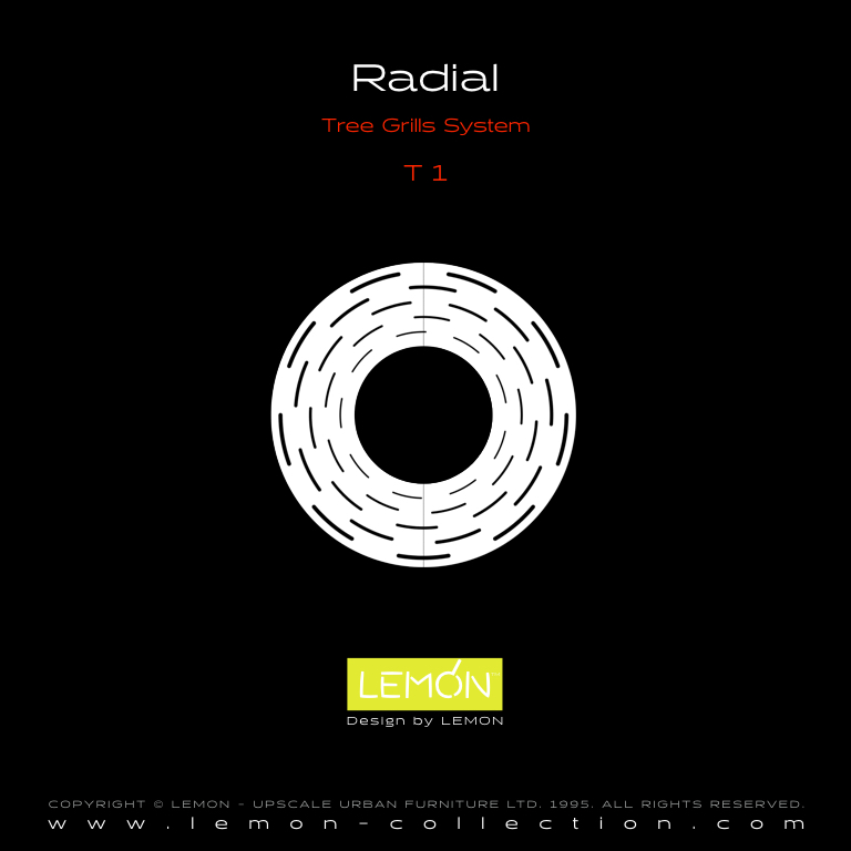 Radial_LEMON_v1.004.jpeg