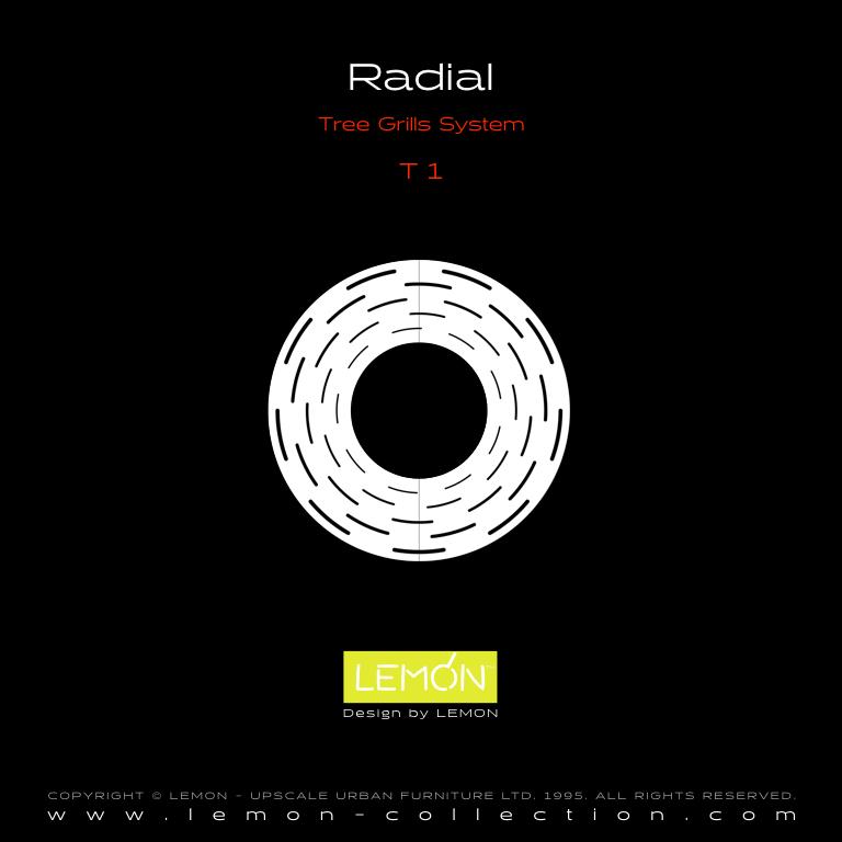 Radial_LEMON_v1.004.jpeg