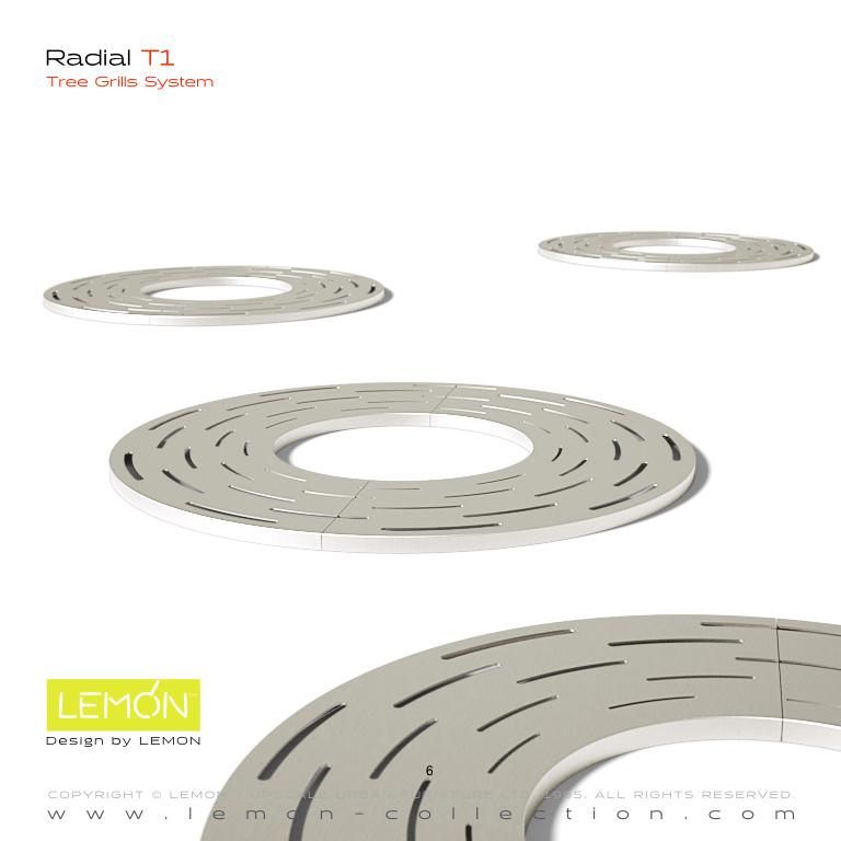 Radial_LEMON_v1.006.jpeg