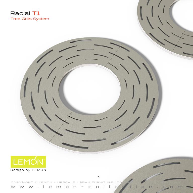 Radial_LEMON_v1.005.jpeg