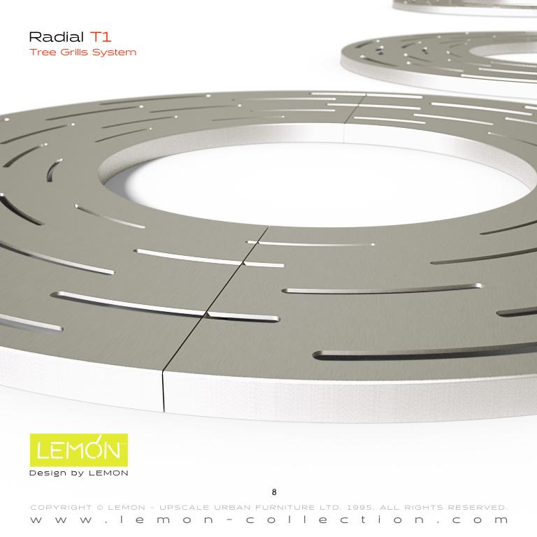 Radial_LEMON_v1.008.jpeg